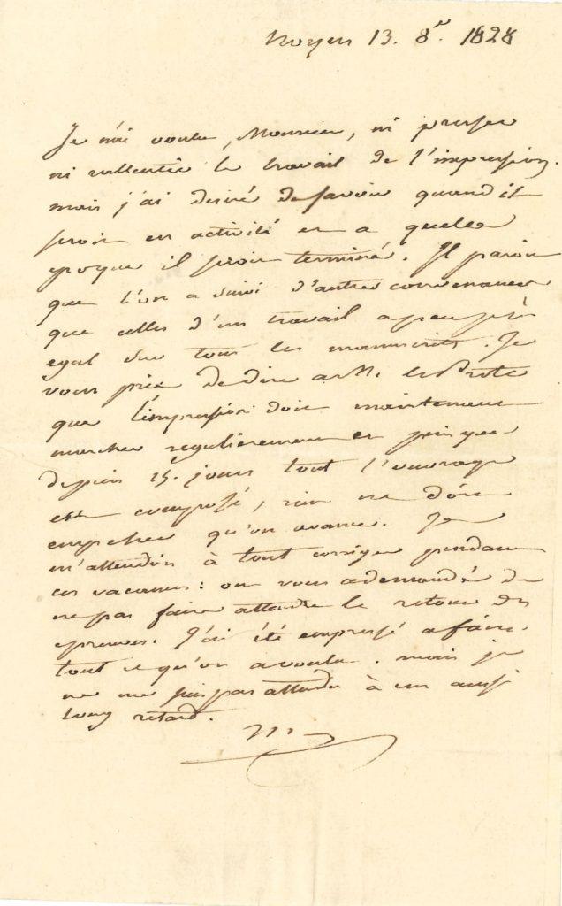 014 François BARBÉ-MARBOIS (1745-1837) ministre et administrateur Image